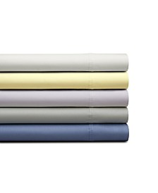 Organic Cotton 300 Tc Cal King Sheet Set