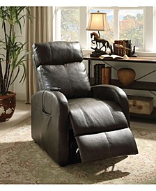 Ricardo Recliner with Power Lift