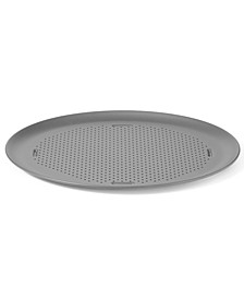 "Nonstick 16"" Pizza Pan"