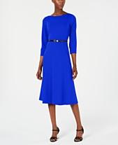 911ef342fc3 Midi Dresses for Women - Macy s