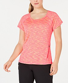 Blinn Harpoon Active T-Shirt