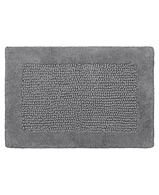 "Rylie Cotton 21"" x 34"" Bath Rug"