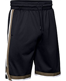 Men's Sportstyle Mesh Shorts