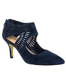 Bella Vita Dani Dress Sandals