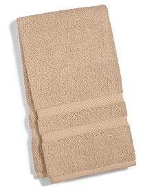 """Charter Club 16"""" x 30"""" Elite Hygro Cotton Hand Towel, Created for Macy's , Sold Individually"""