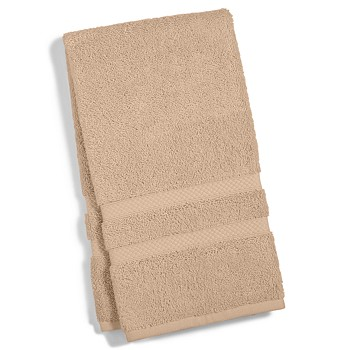 Charter Club Elite Hygro Cotton Hand Towel