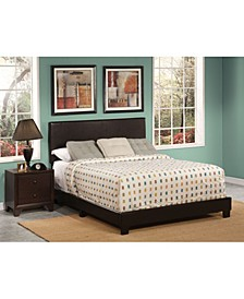 Lien Queen Bed