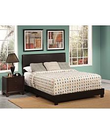 Lien Queen Bed
