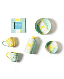 by Laura Johnson Mint Pet Collection