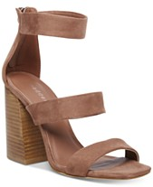 ba46aa56ee5 Madden Girl Clyde City Sandals. Quickview. 2 colors