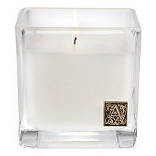 The Smell of Spring 12-oz. Medium Cube Candle