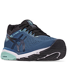 Asics Women's GT-1000 Running Sneakers from Finish Line