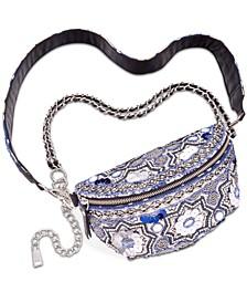 Sabby Convertible Belt Bag