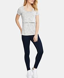 Post Pregnancy Skinny Jeans