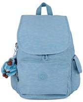 c8b791732 Kipling Handbags, Purses & Accessories - Macy's