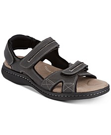Men's Newpage River Sandals