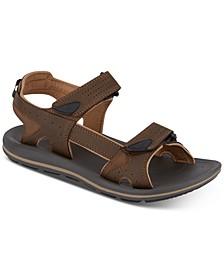 Men's Merrimac Sandals