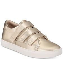 Kenneth Cole New York Women's Kingcro Sneakers