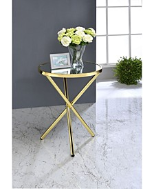 Lajita Side Table