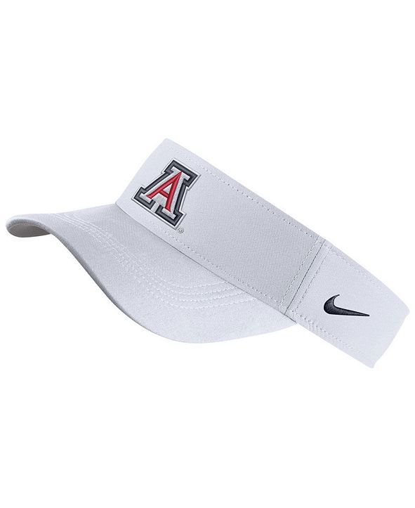 Nike Arizona Wildcats Dri-Fit Visor