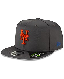 New Era New York Mets Recycled 9FIFTY Snapback Cap