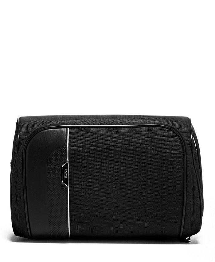 TUMI - Arrive' Richards Travel Kit