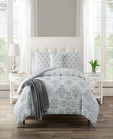 Sasha 5 Pc Bedding Sets