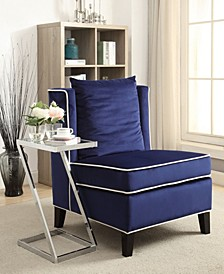 Ozella Accent Chair