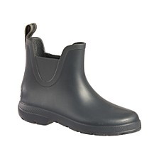 Women's Cirrus Chelsea Waterproof Lightweight Ankle Rainboots