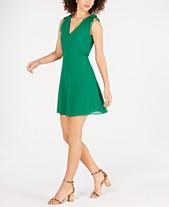6d42286d4d2 Vince Camuto Dresses   Clothing for Women - Macy s