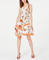 55670560fd080 elie tahari dresses - Shop for and Buy elie tahari dresses Online ...