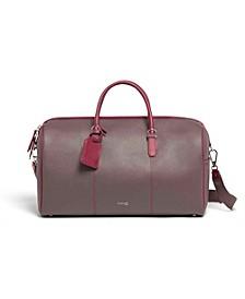 Variation Duffel Bag