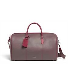 Lipault Variation Duffel Bag