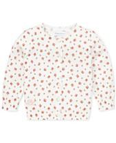 e670a6293 Infant Sweaters  Shop Infant Sweaters - Macy s