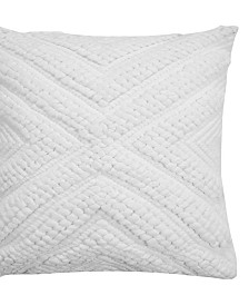 Lorelei 18x18 Pillow