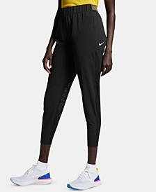 Women's Dri-FIT Flex Essential Running Pants