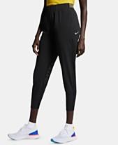8c73daeccee11a Nike Dri-FIT Flex Essential Running Pants