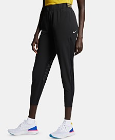 Nike Dri-FIT Flex Essential Running Pants