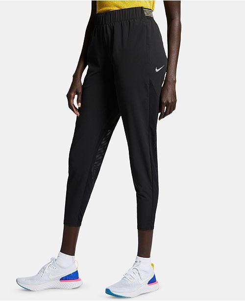 Nike Dri-FIT Flex Essential Running Pants