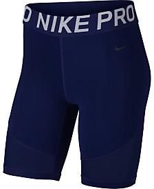 Nike Pro 8'' Training Shorts
