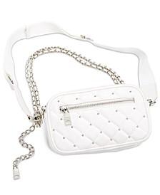 Mood Convertible Belt Bag