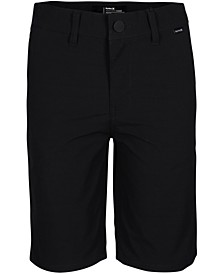 Little Boys Dri-FIT Shorts