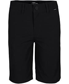 Little Boys Dri-FIT Shorts