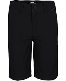 Hurley Little Boys Dri-FIT Shorts