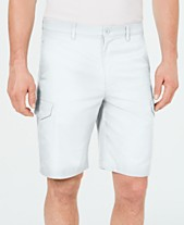 97b1d641f33d Attack Life by Greg Norman Men's 10