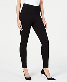 Trina High-Rise Leggings