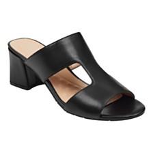 Easy Spirit Gigi Dress Sandals