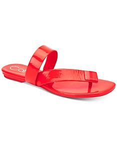 6a337ce4933 Calvin Klein Shoes: Shop Calvin Klein Shoes - Macy's