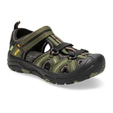 Merrell Toddler, Little, & Big Boys Hydro Sandal