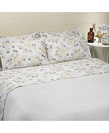 Bridgeport Sheet Set, King
